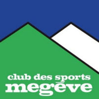 ClubSportsMegeve