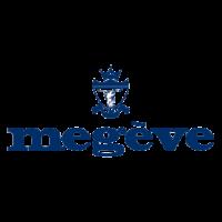 LogoMegeve2