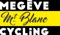 MegeveMontBlancCycling-Bloc-20190131