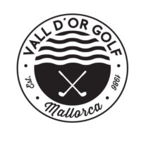 Val d'or Golf
